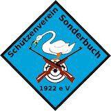 Schützenverein Sonderbuch 1922 e.V.